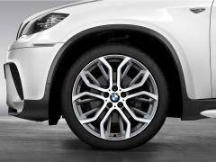 More top tips about buying alloy wheels